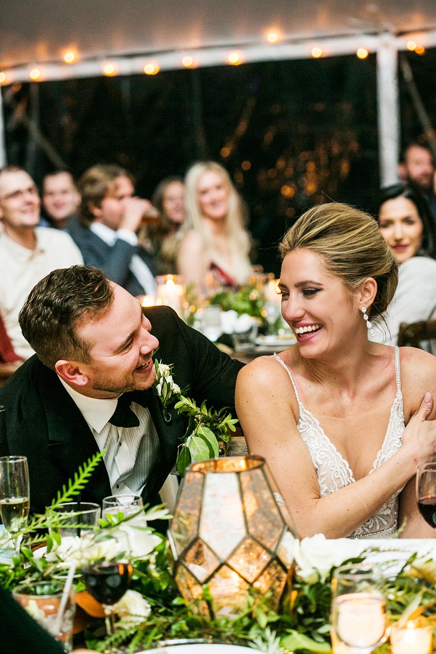 KatieStoopsPhotography-wisconsin wedding73.jpg