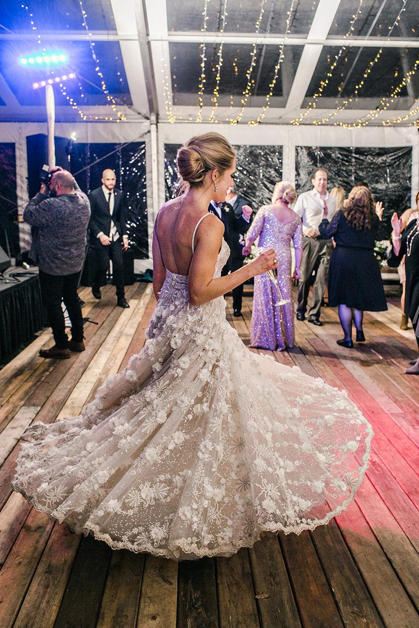 KatieStoopsPhotography-wisconsin wedding76.jpg