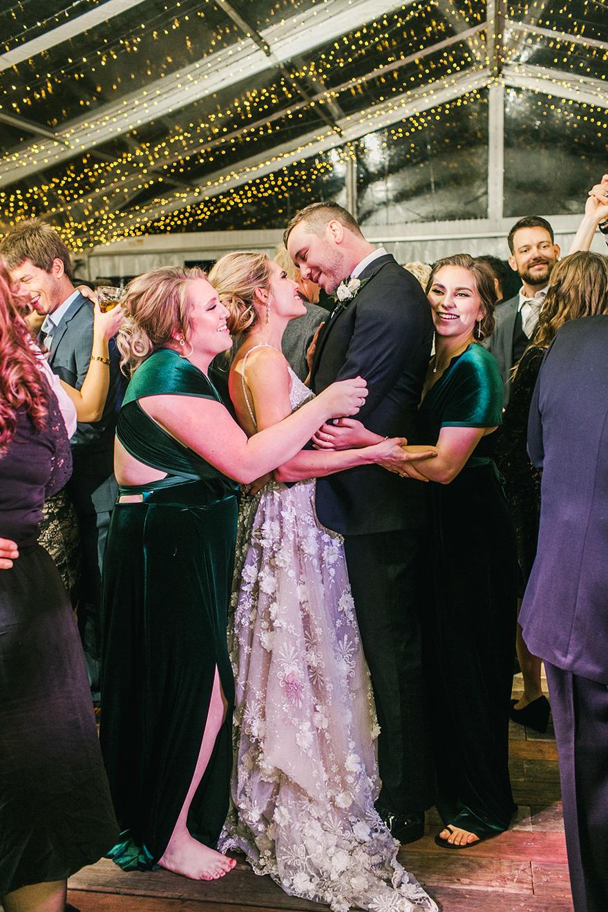 KatieStoopsPhotography-wisconsin wedding77.jpg