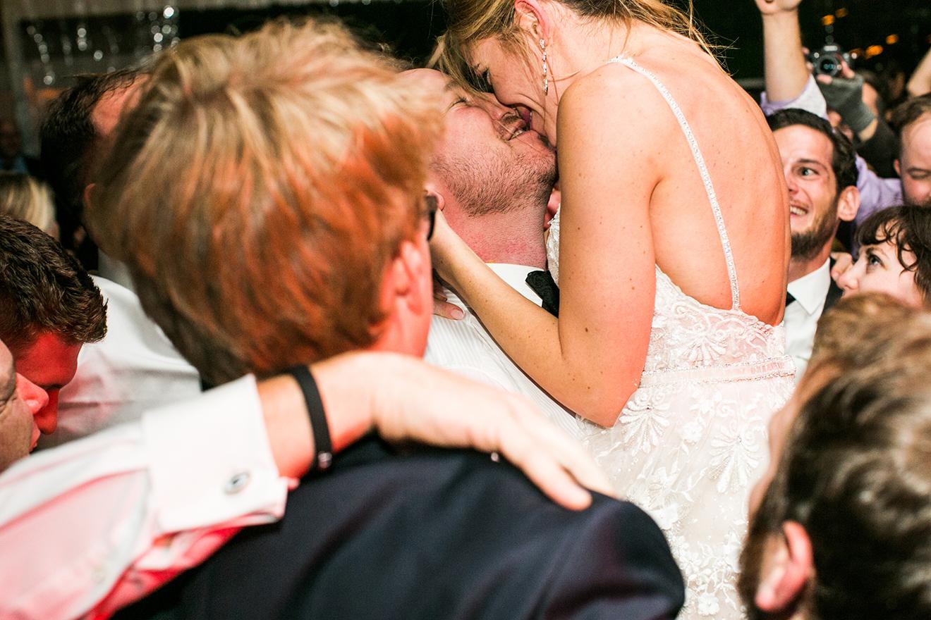 KatieStoopsPhotography-wisconsin wedding80.jpg