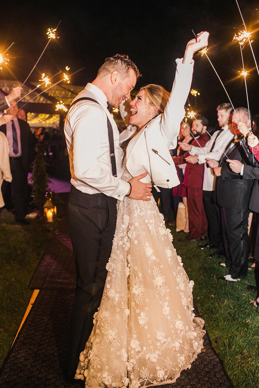 KatieStoopsPhotography-wisconsin wedding81.jpg