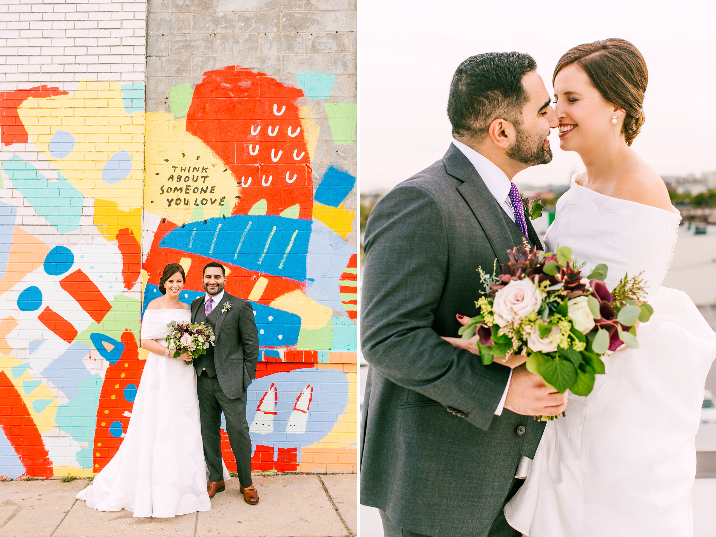 KatieStoopsPhotography-Dock5-DC wedding-washingtonian31.jpg