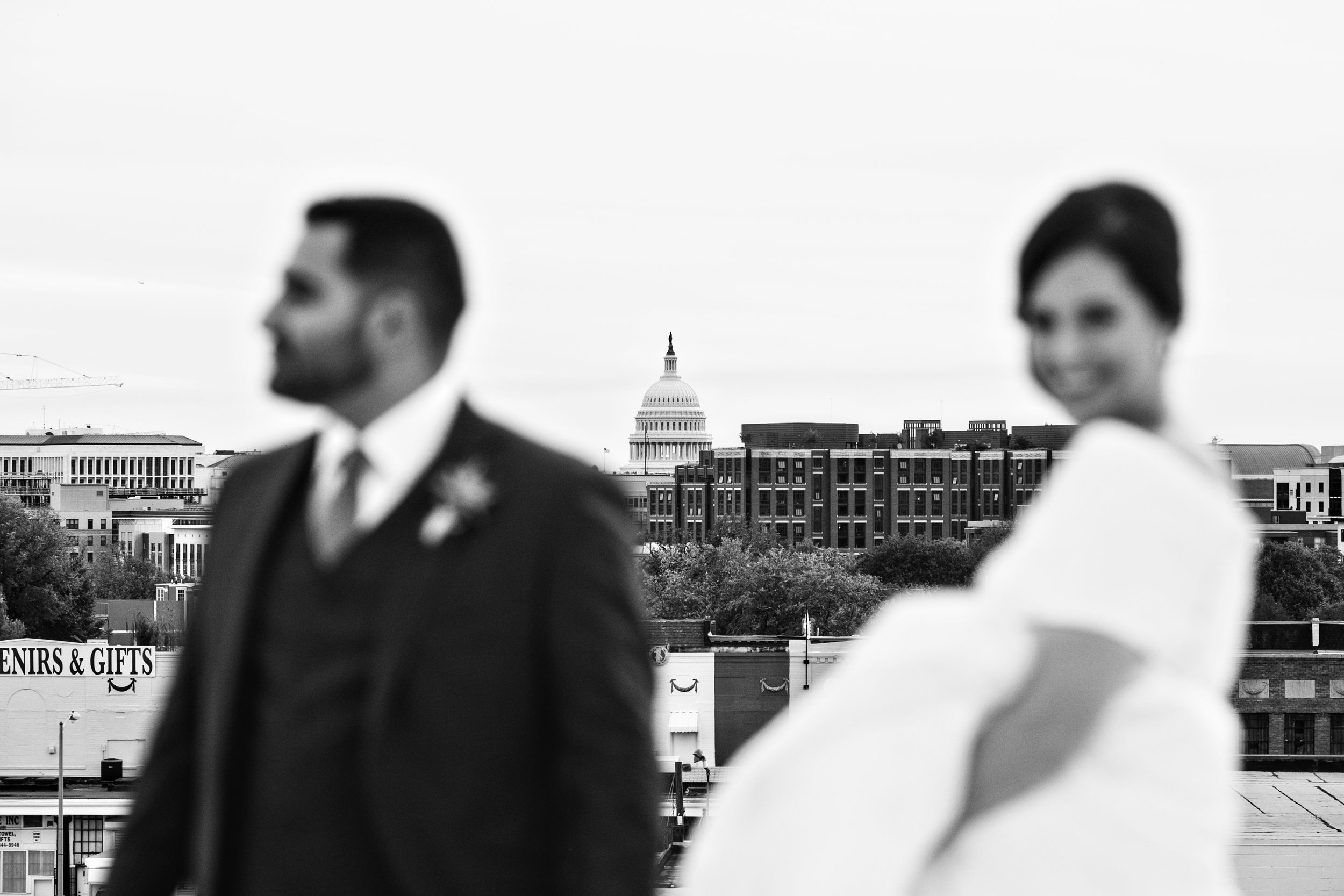 KatieStoopsPhotography-Dock5-DC wedding-washingtonian32.jpg