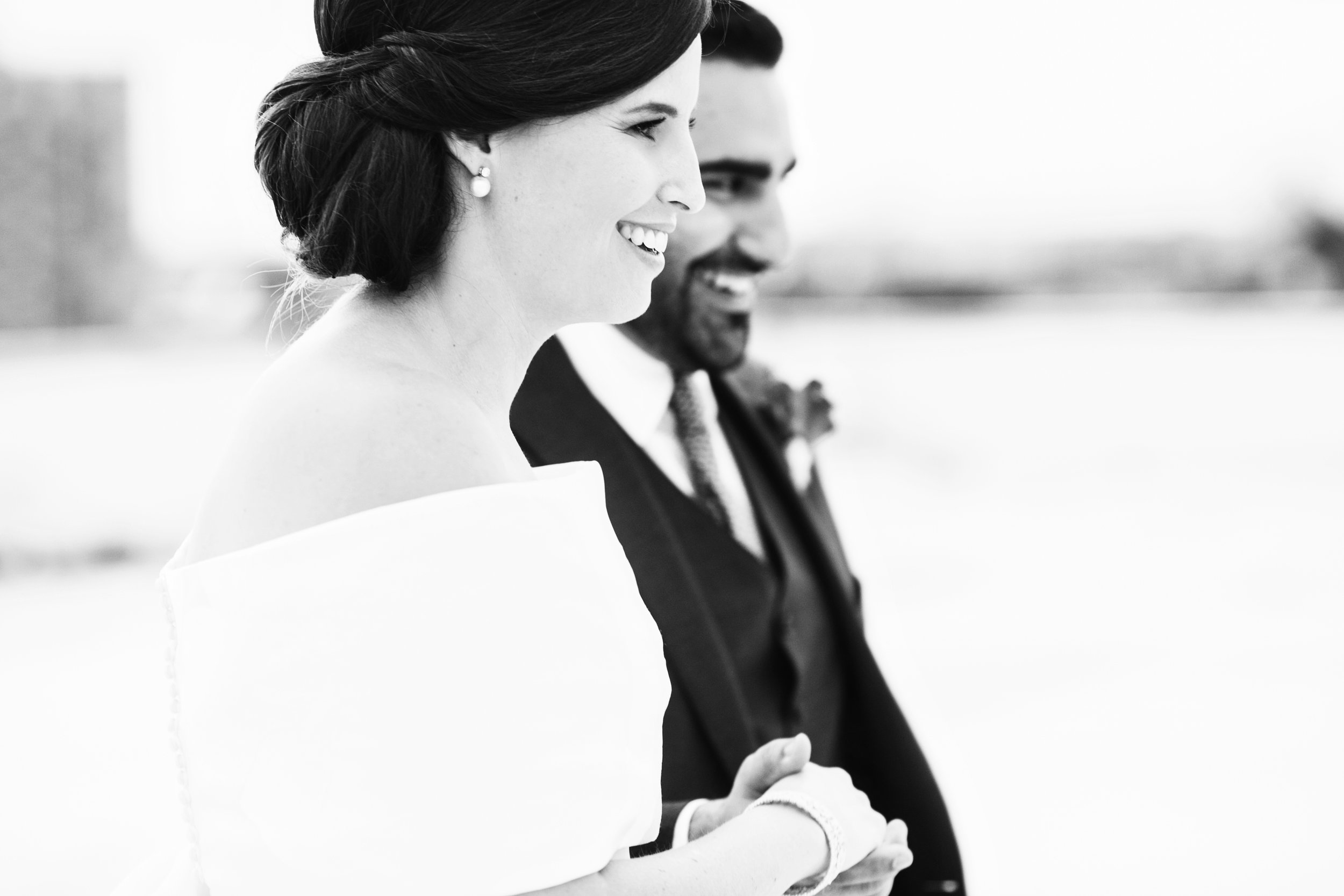 KatieStoopsPhotography-Dock5-DC wedding-washingtonian35.jpg