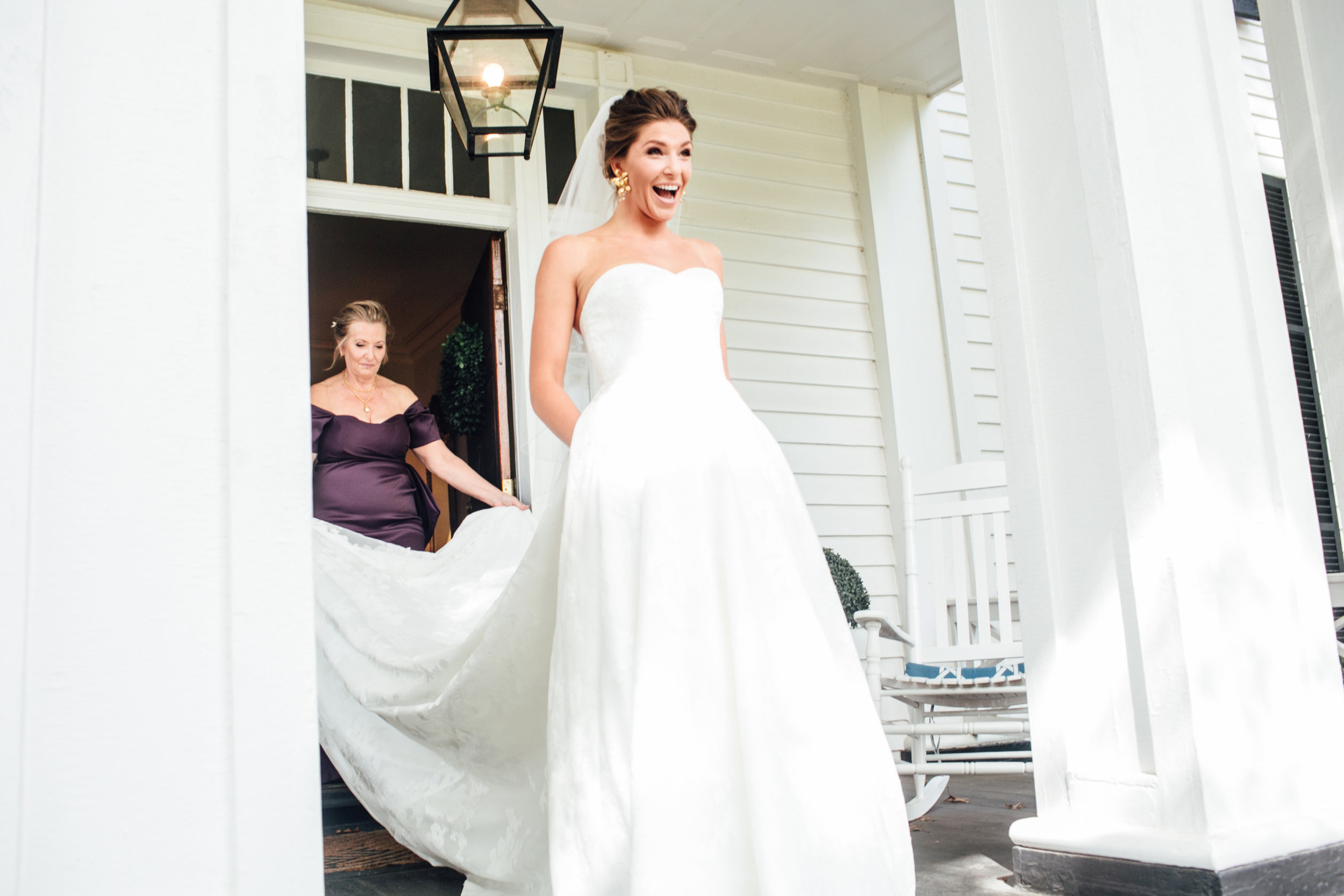KatieStoopsPhotography-charlottesville wedding-farm wedding05.jpg