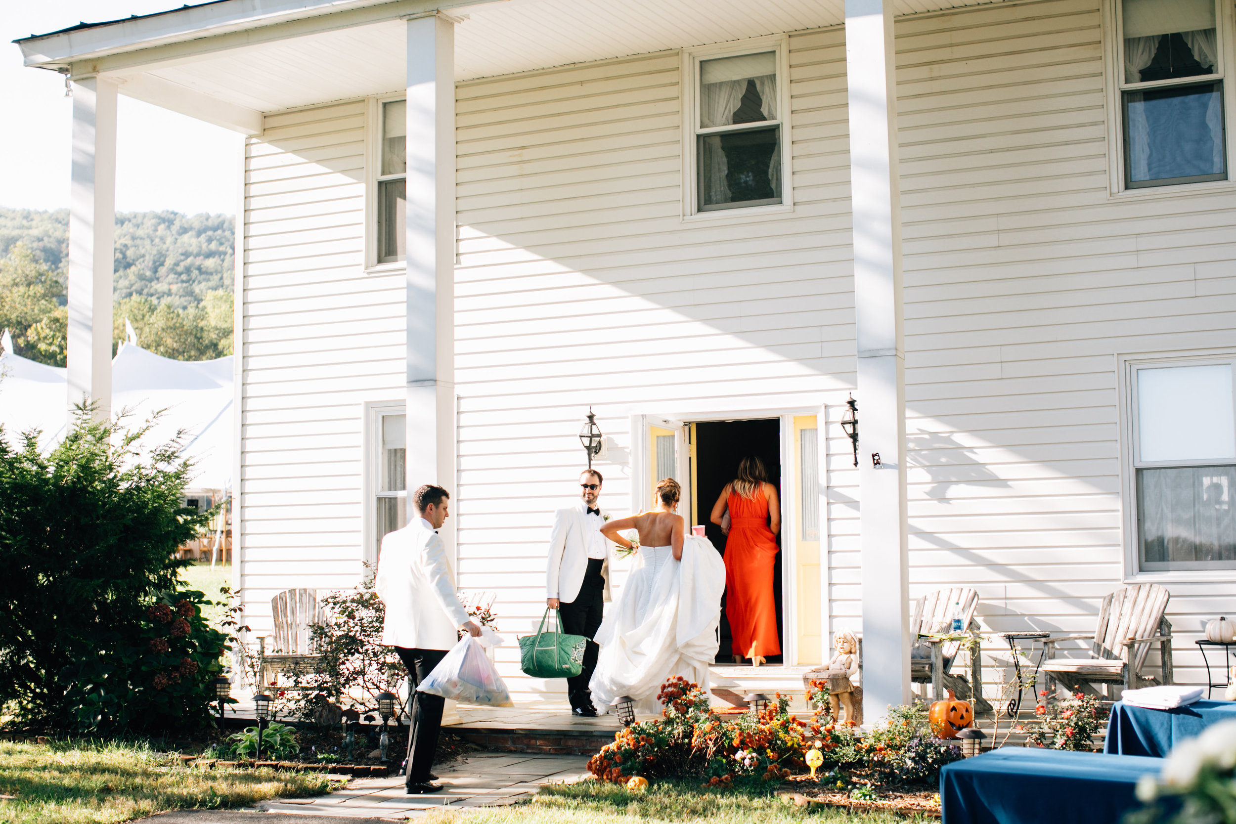 KatieStoopsPhotography-charlottesville wedding-farm wedding19.jpg