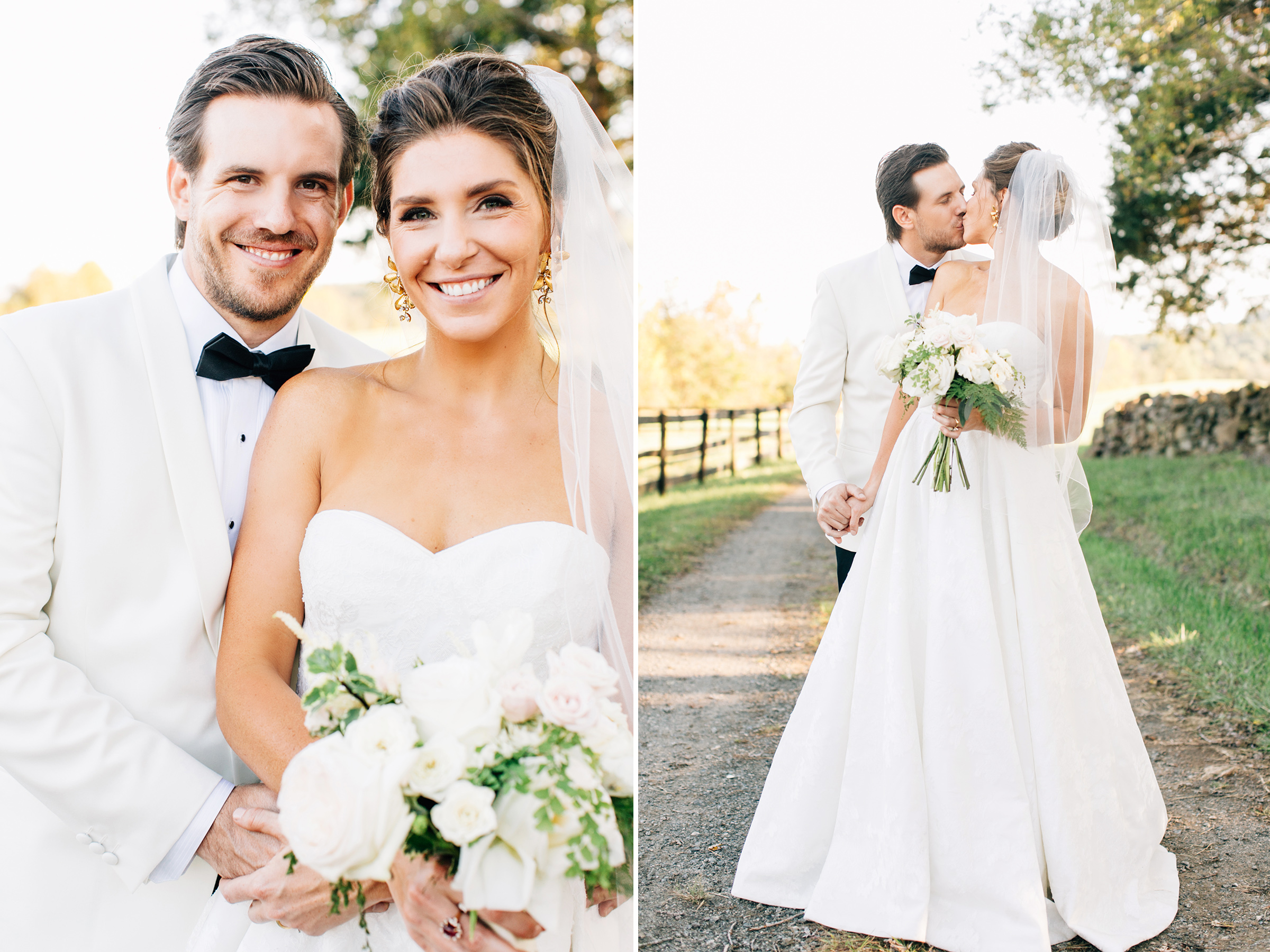 KatieStoopsPhotography-charlottesville wedding-farm wedding25.jpg