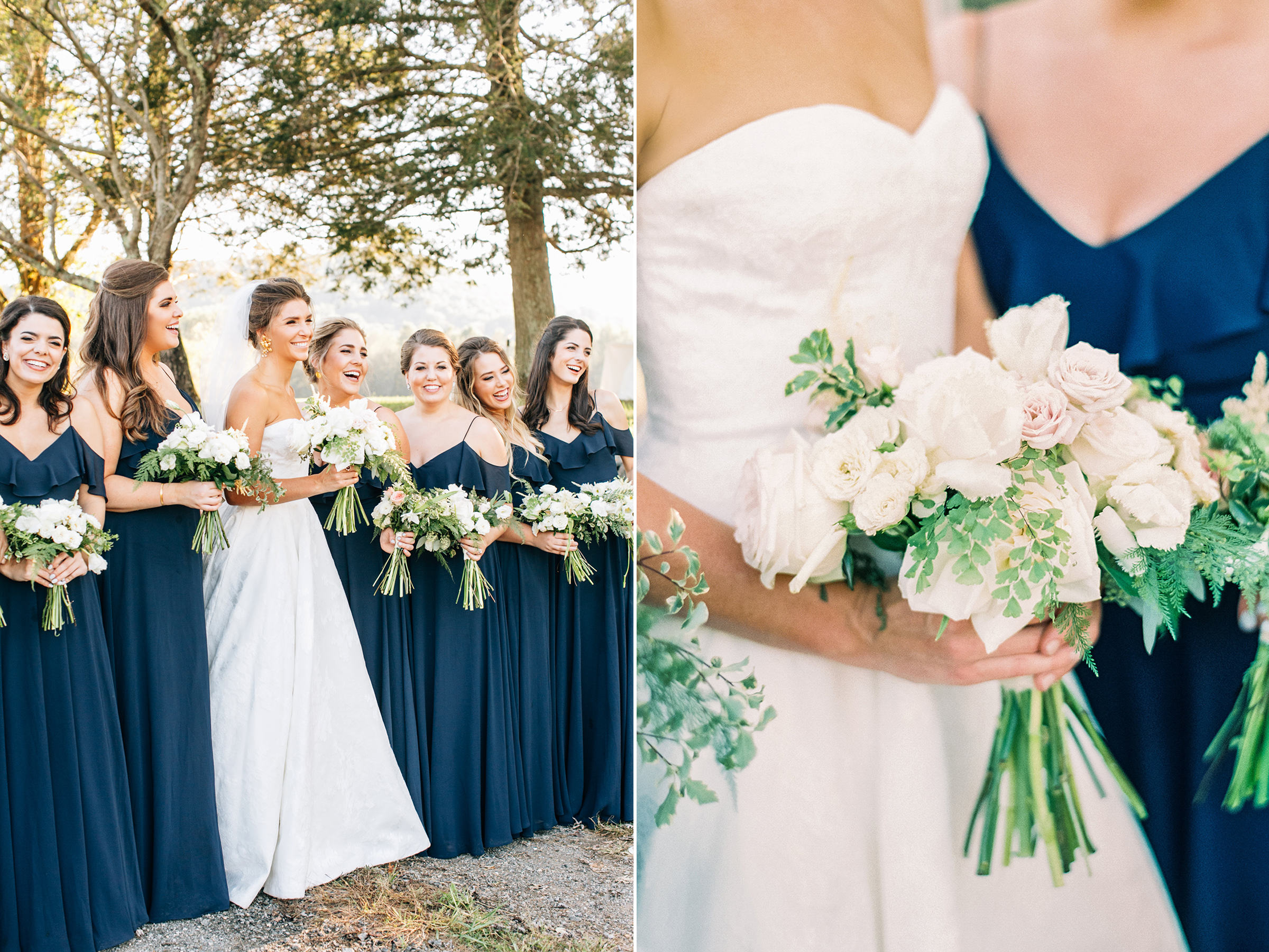 KatieStoopsPhotography-charlottesville wedding-farm wedding24.jpg