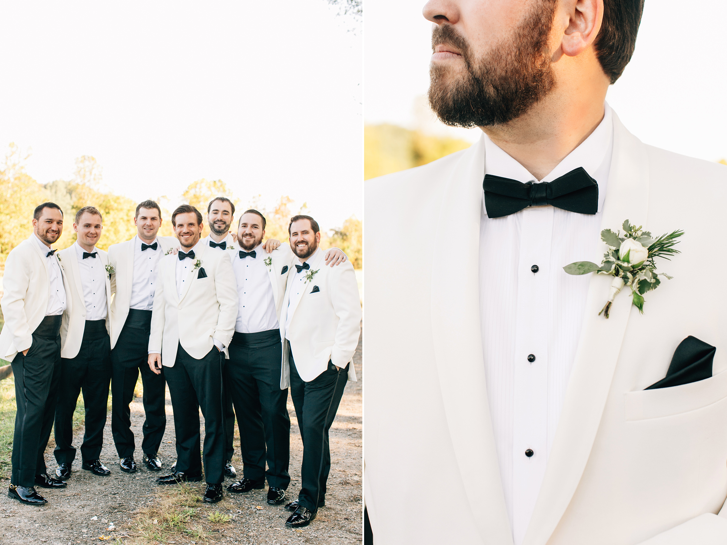 KatieStoopsPhotography-charlottesville wedding-farm wedding26.jpg