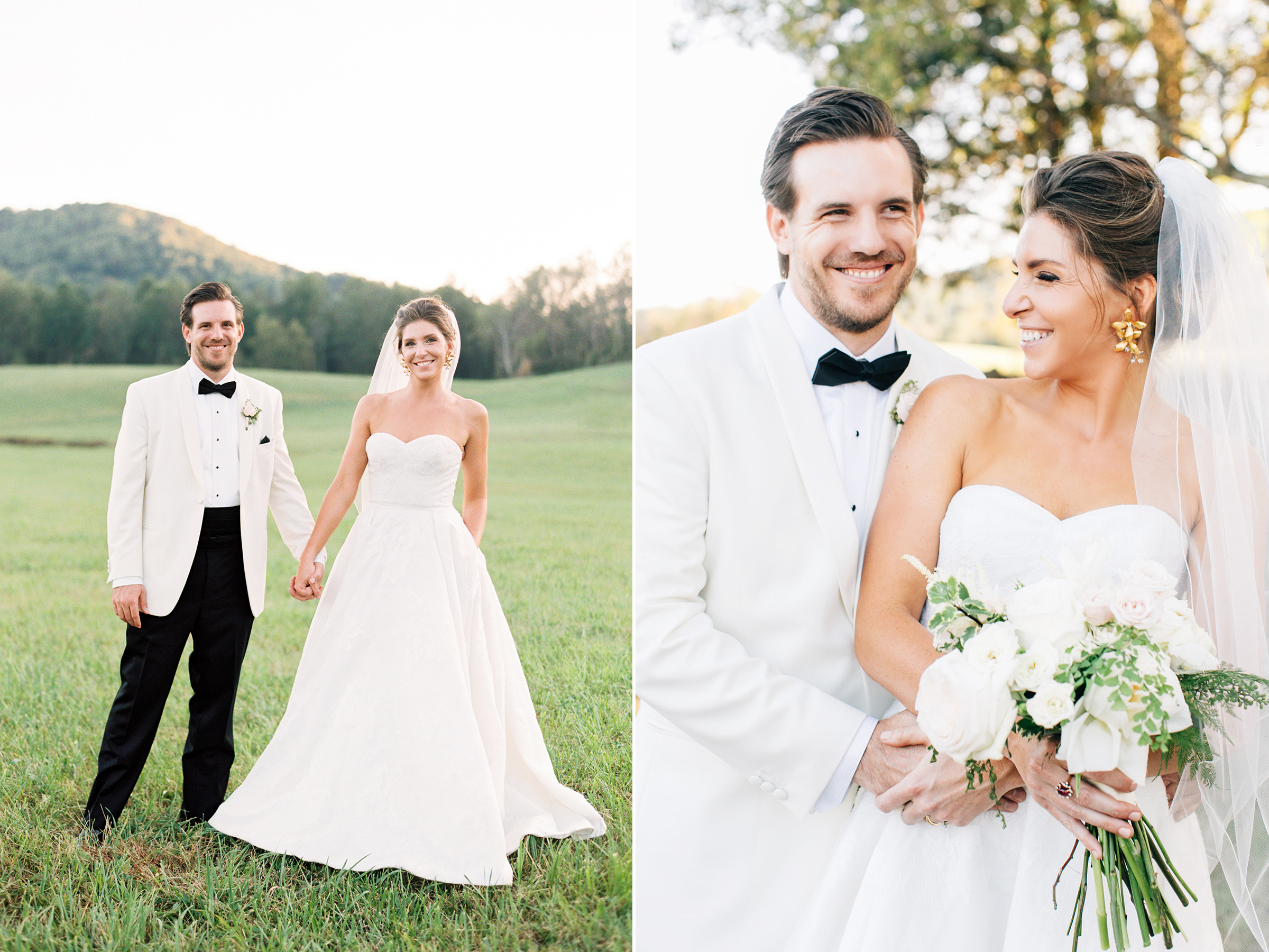 KatieStoopsPhotography-charlottesville wedding-farm wedding27.jpg