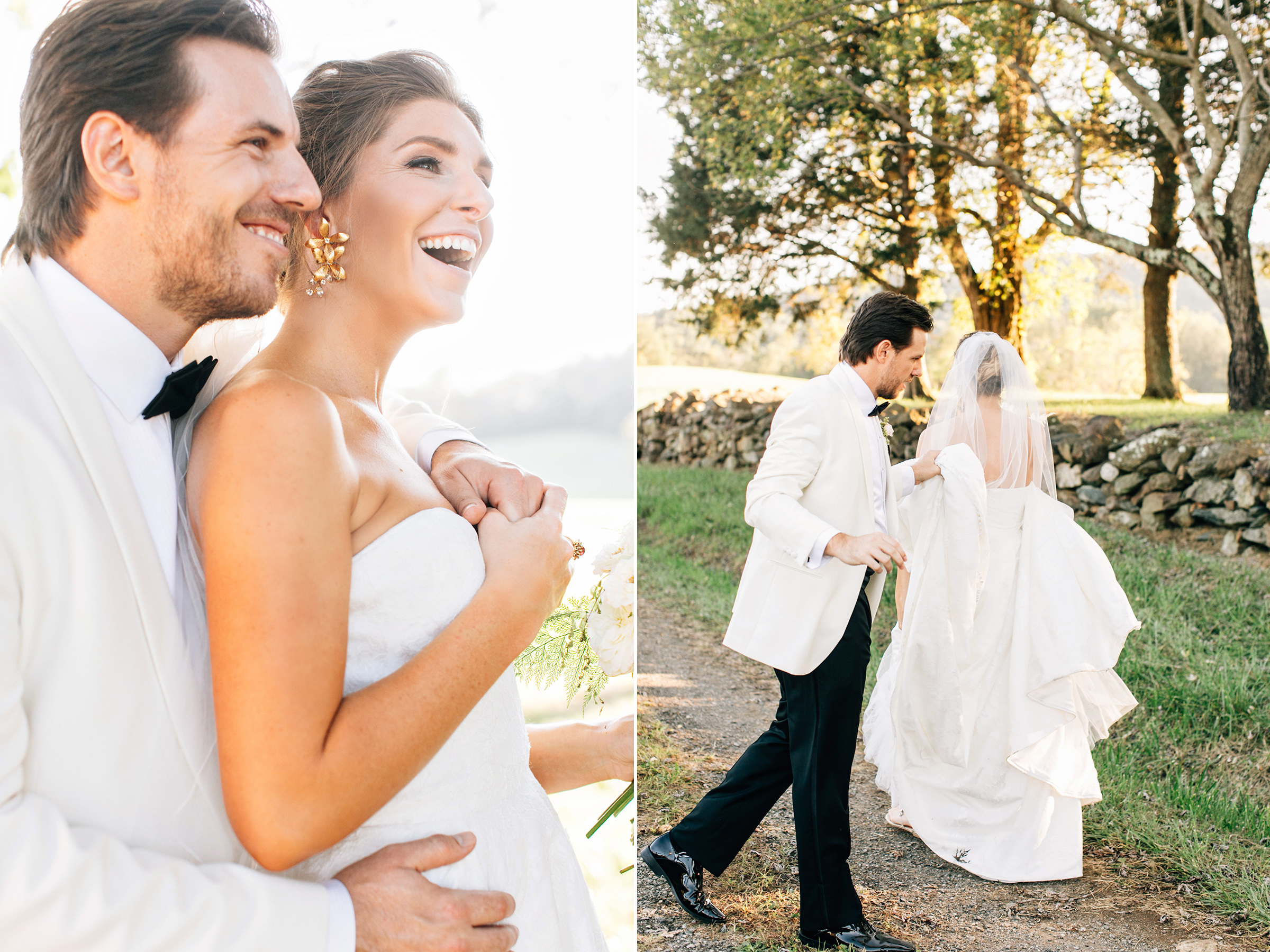 KatieStoopsPhotography-charlottesville wedding-farm wedding29.jpg