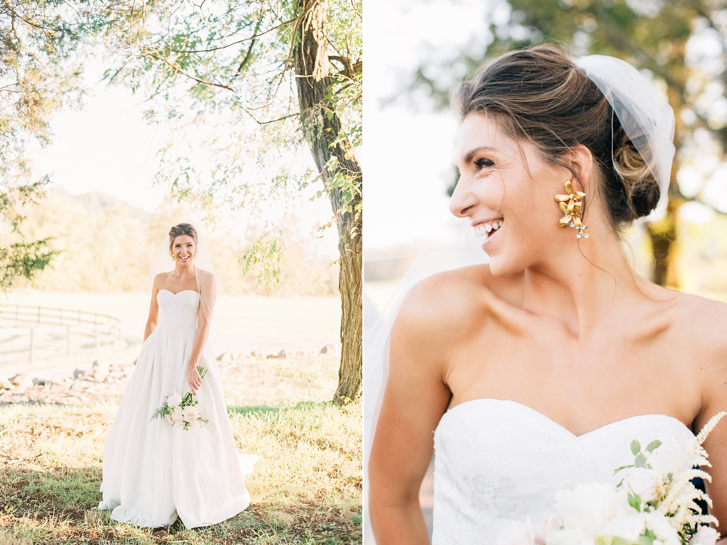 KatieStoopsPhotography-charlottesville wedding-farm wedding30.jpg
