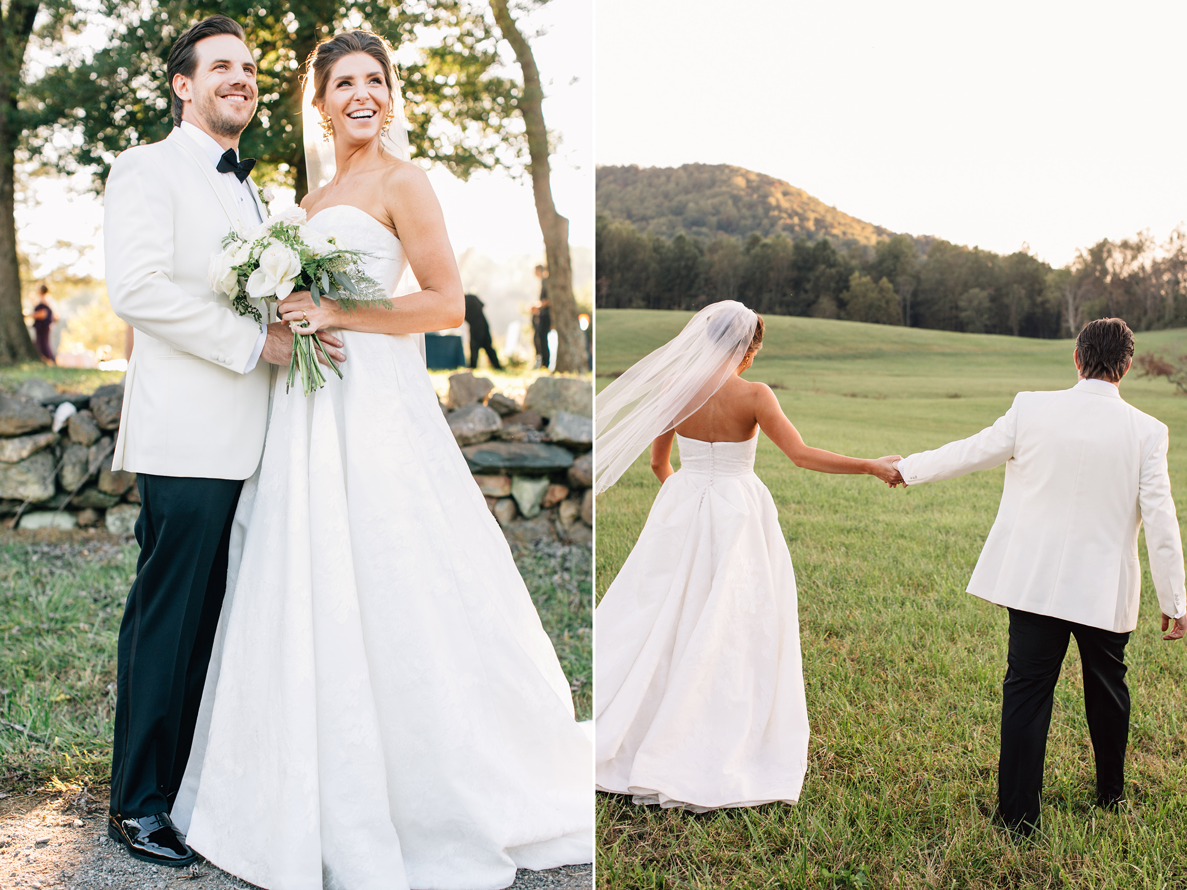 KatieStoopsPhotography-charlottesville wedding-farm wedding31.jpg