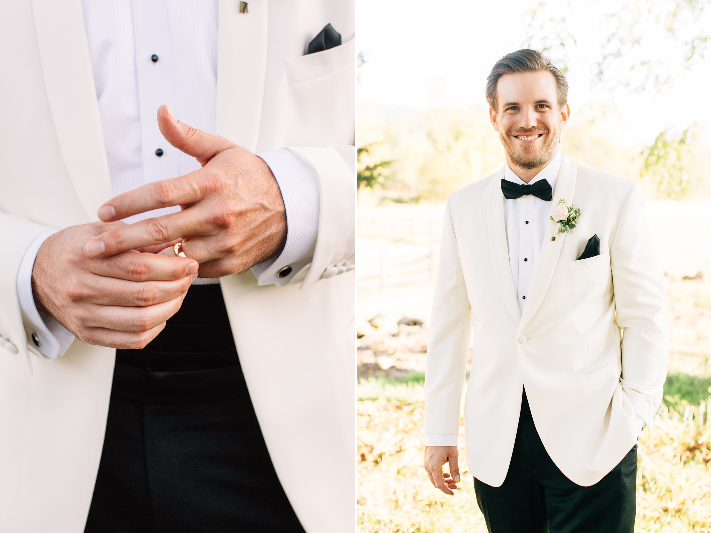 KatieStoopsPhotography-charlottesville wedding-farm wedding32.jpg
