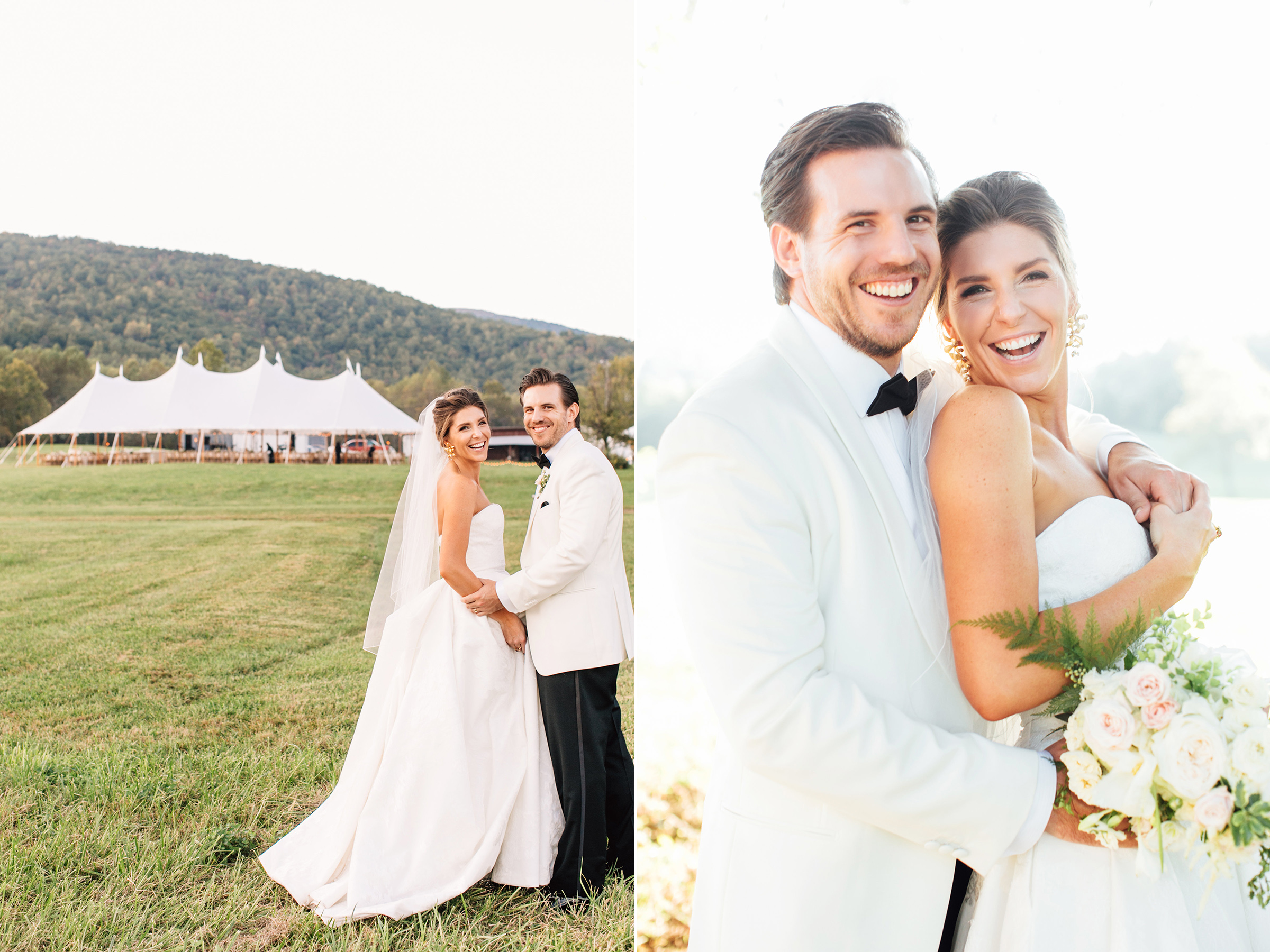 KatieStoopsPhotography-charlottesville wedding-farm wedding35.jpg