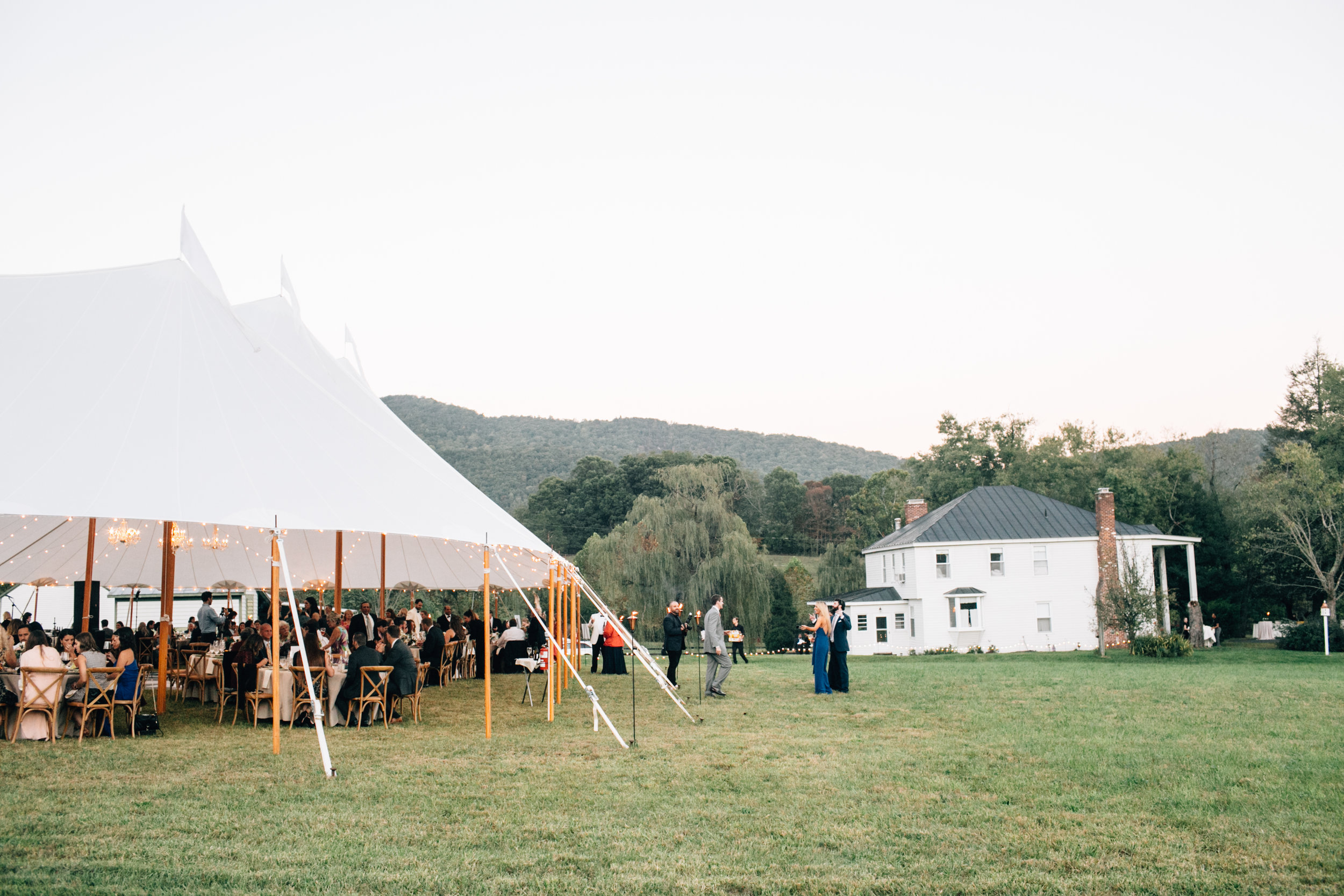 KatieStoopsPhotography-charlottesville wedding-farm wedding38.jpg