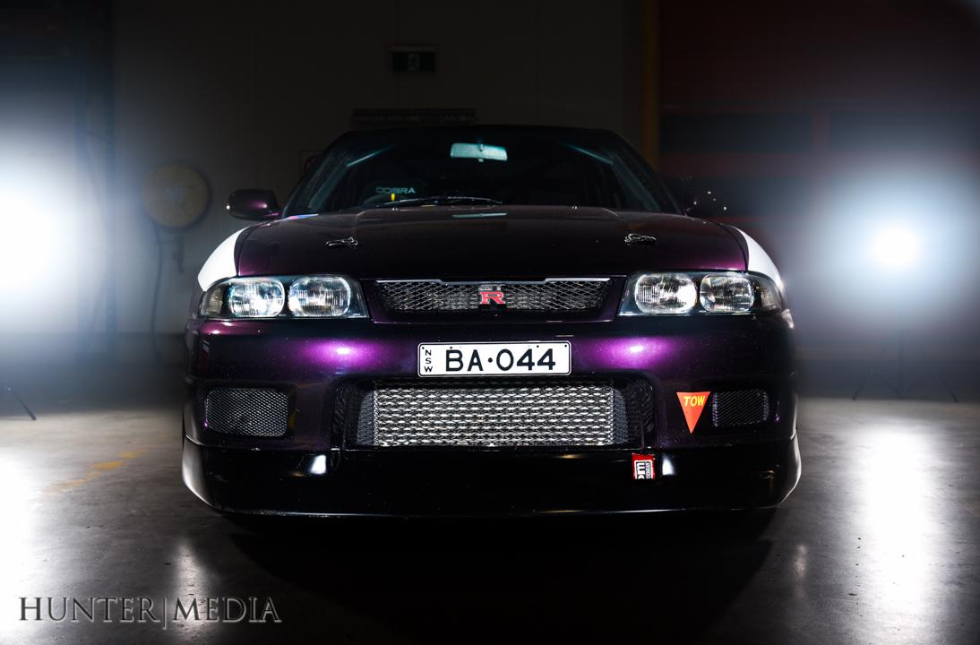 R33 Front Lights.jpg