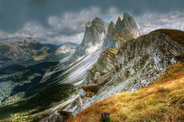 Intention mountain.jpg