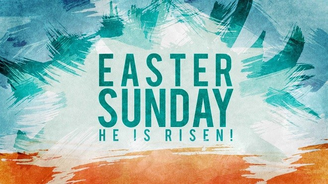 Easter-Sunday-Pics.jpg