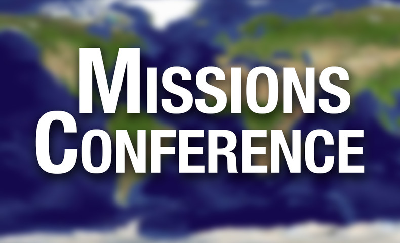 missions conference.jpg