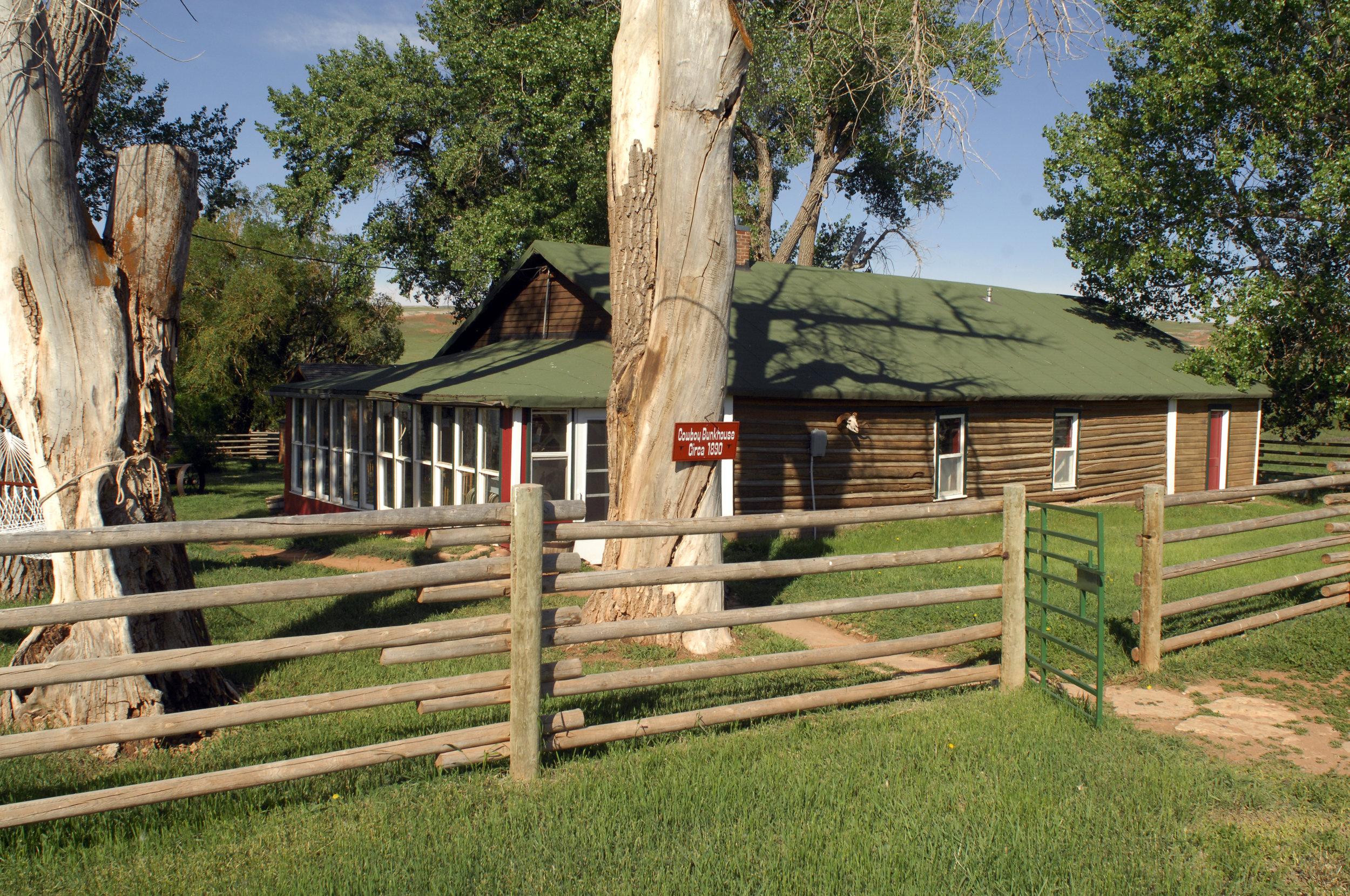 Willow Creek Ranch.jpg