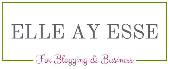 EAE Blog Logo