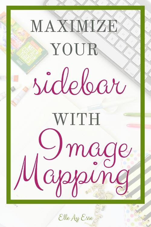 Image Mapping.jpg