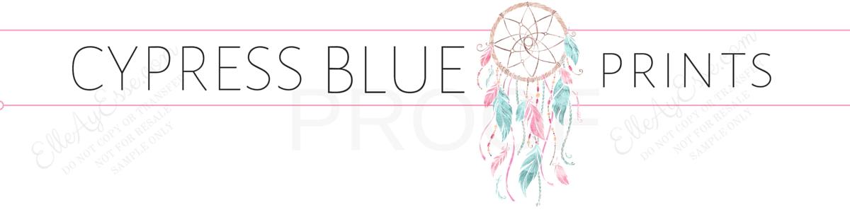 Cypress Blue Prints - ETSY SHOP BANNER - proof.jpg
