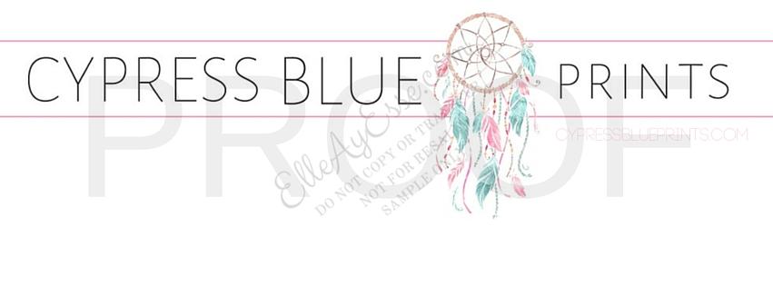 Cypress Blue Prints - FACEBOOK PAGE BANNER - proof.jpg