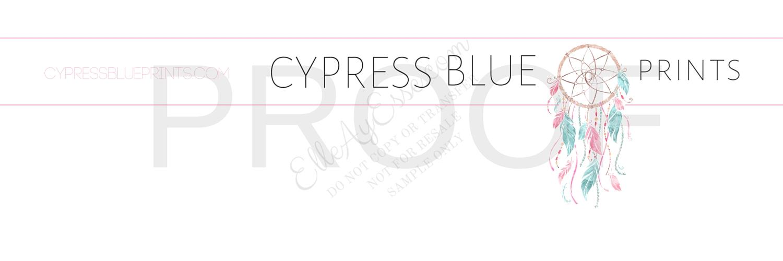 Cypress Blue Prints - TWITTER BANNER proof.jpg
