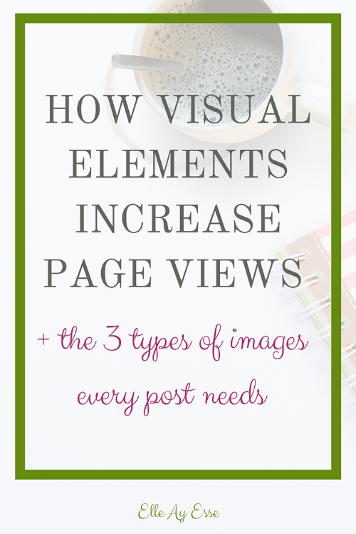 Blog posts about images, why you need them how to make/get them or what each social media prefers is an age old topic. It's so age old that blog graphics are one of the most Pinned on Pinterest. It's so age old that it has been around since the bygone era of blogging (we've come a long way since getting our news and television show spoilers and recaps. Dawson's Creek anyone?). Lucky for you, here at EAE, I like to change things up a bit and put my own spin on all of the content I share. Most of the posts compare similar things, some giving more detail that others but I also really love to think outside of the box and come up with new things you may never have thought of or seen.