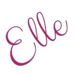 EAE Signature