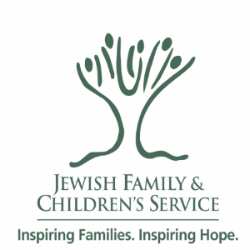 Elley's Faith: JF&CS and its licensed professional staff assist the elderly, protect children at risk, provide food and services for the needy, resolve family problems and enhance Jewish connections. We serve those in need regardless of age, race, religion, ethnicity, gender or sexual orientation. | parenting | faith | spirituality | raising children |