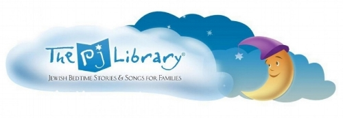 Elley's Faith: PJ Library sends free, award-winning books that celebrate Jewish values and culture to families with children 6 months through 8 years old. | parenting | faith | spirituality | raising children |