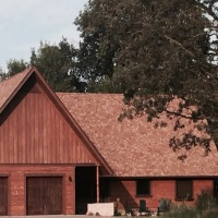 Timberhaze Quilting Retreat