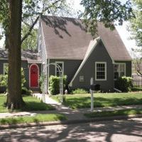 Creative Cottage Quilt Retreat