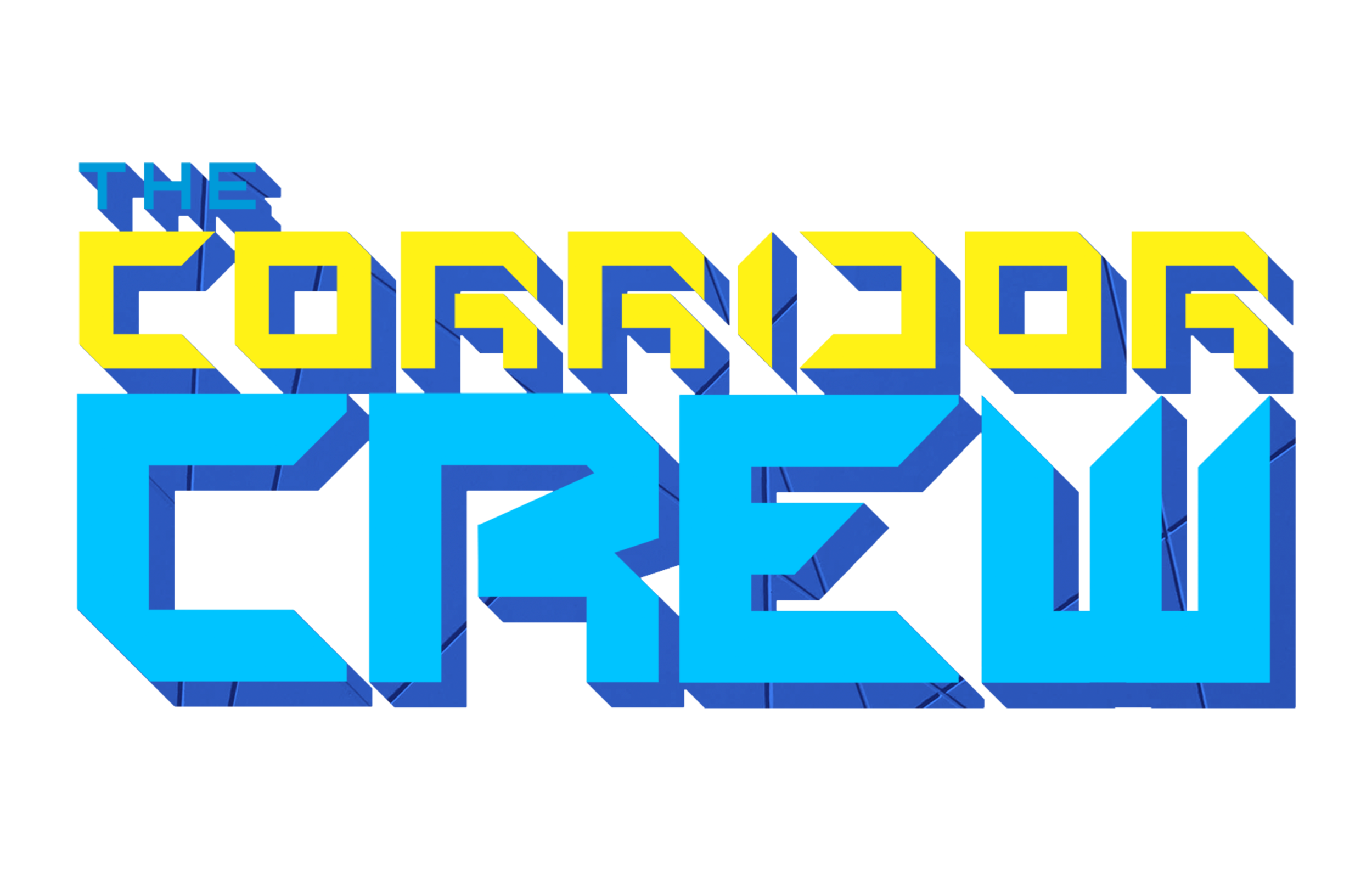 Corridor Crew Logo.png