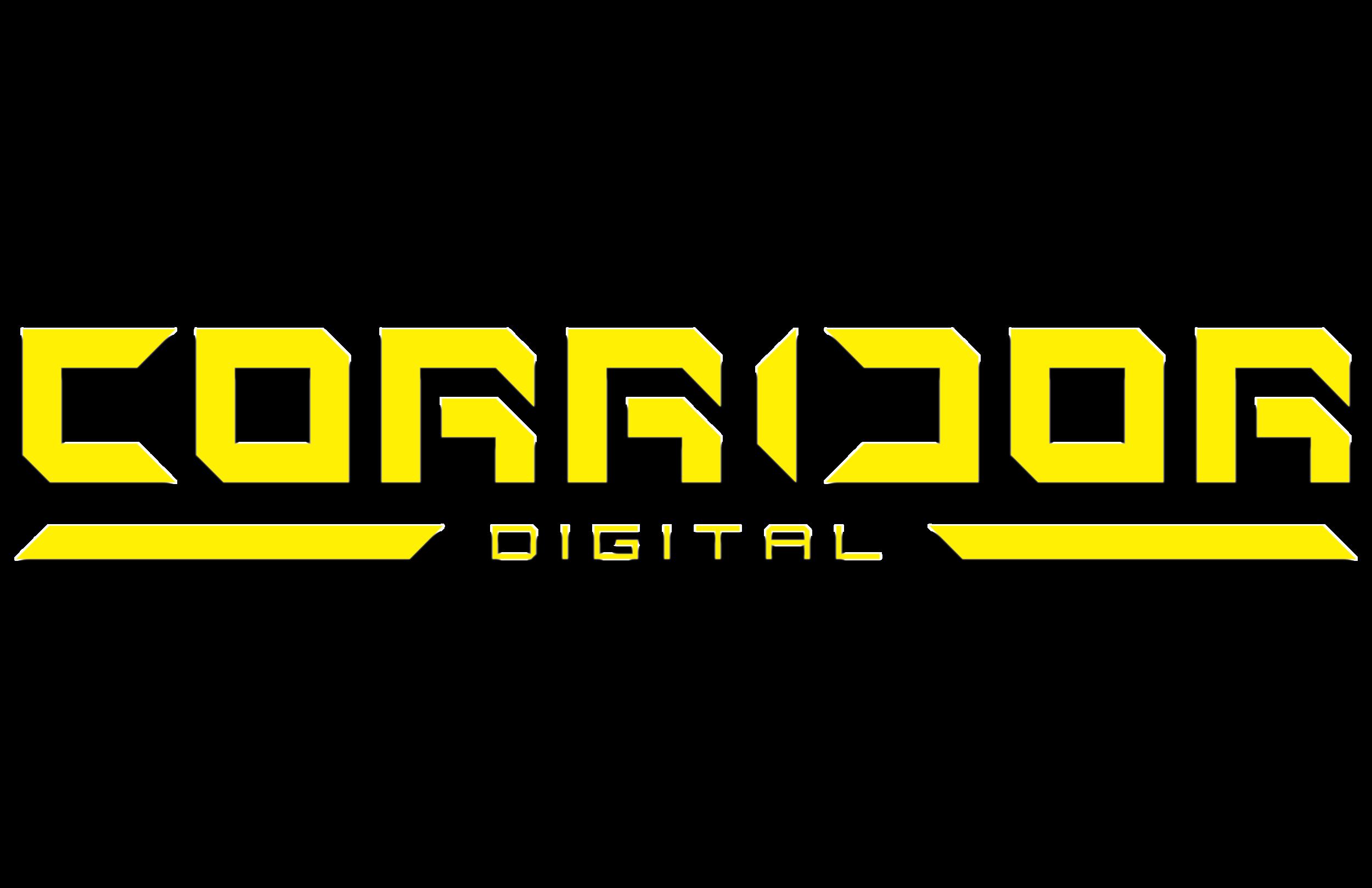 Corridor Logo.png