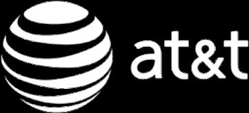 140-1406570_att-logo-white-png-at-t-white-logo.png