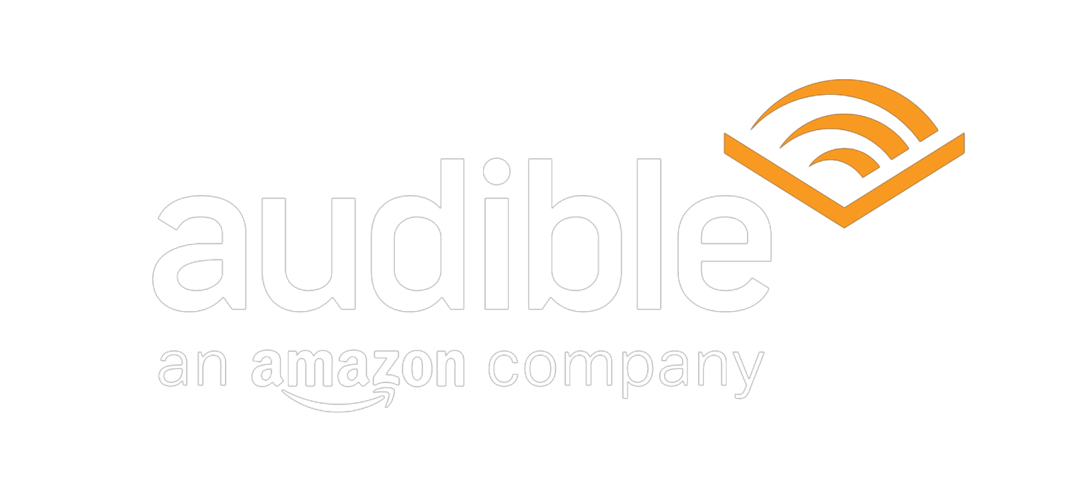 250x114xaudible-logo-white-2.png.pagespeed.ic.J7NkDv-m7O.png
