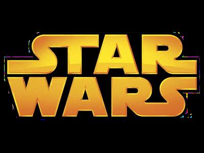 star_wars_logo_PNG43.png