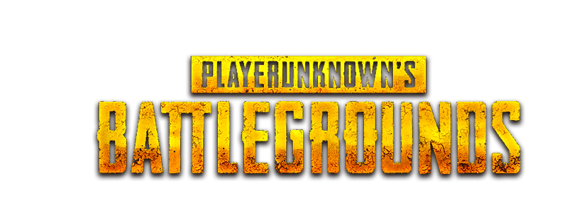 pubg_PNG32.png