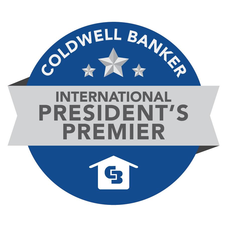 CB International President's Premier