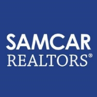 San Mateo County Assoc. of Realtors