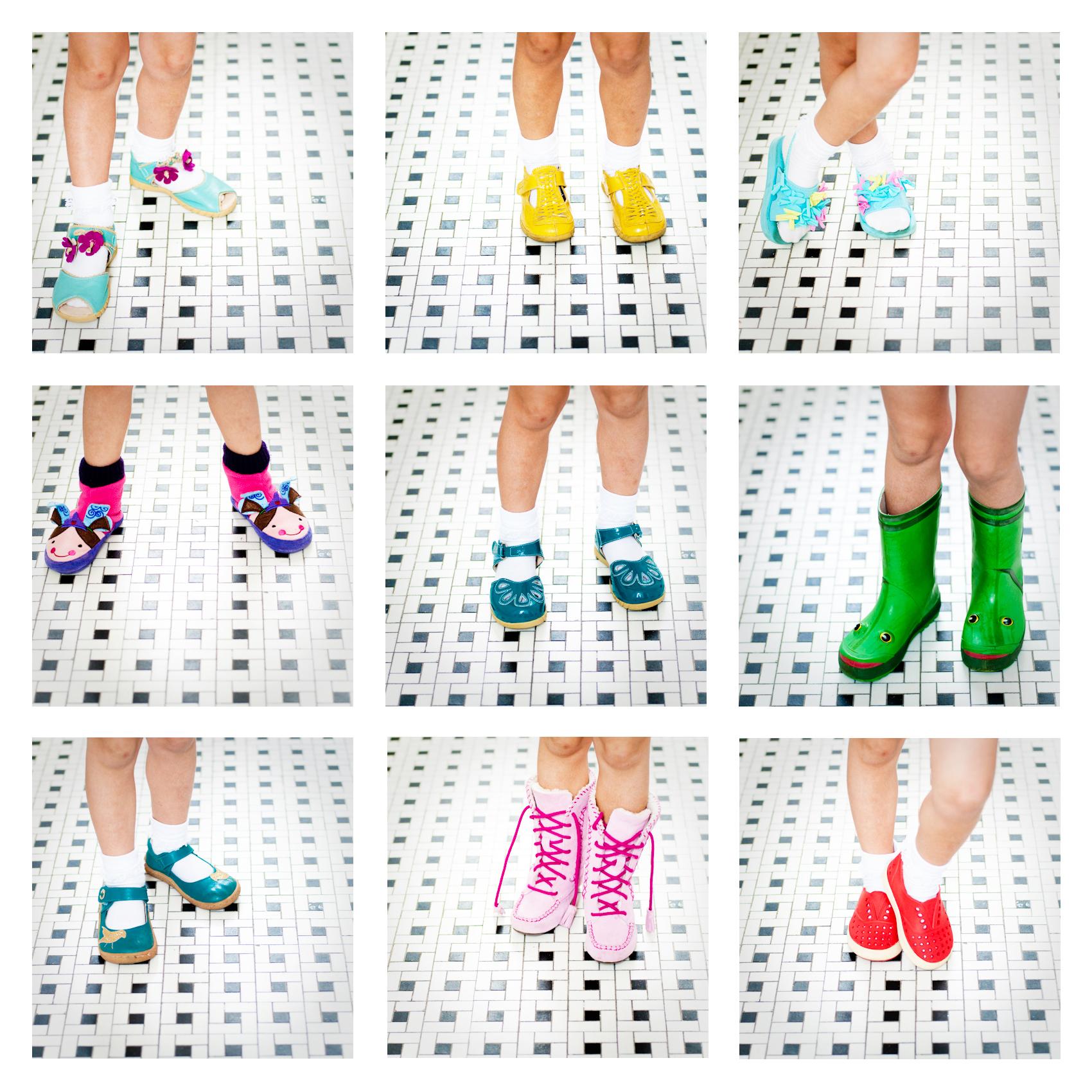 shoes-4 copy.jpg