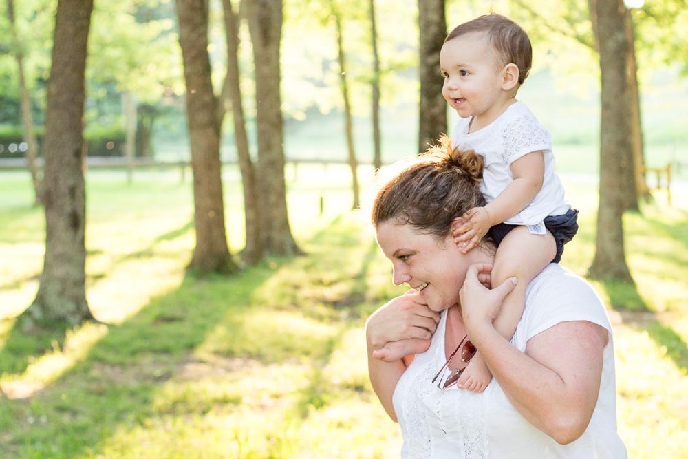 Woodbridge-VA-Family-Portrait-Photographer-19.jpg