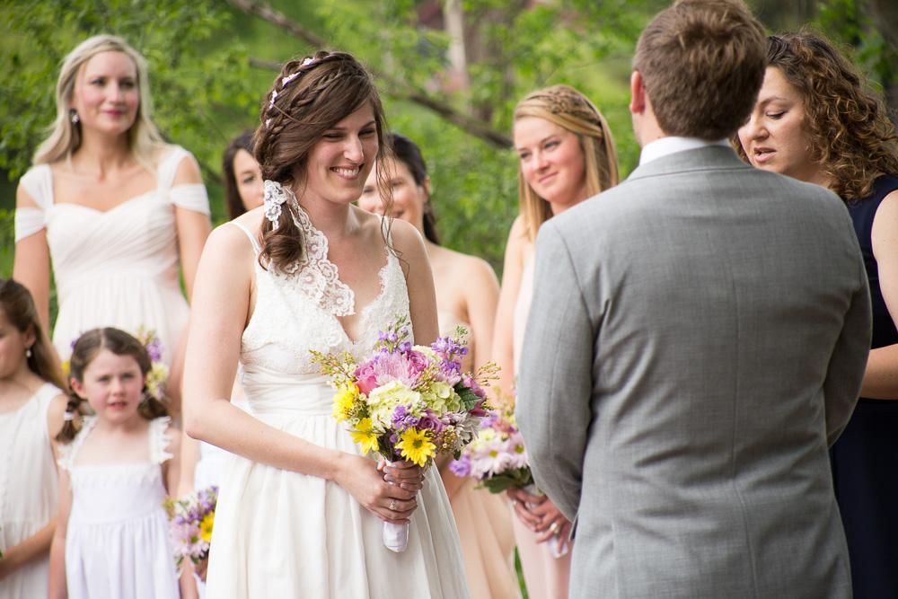 cortland-ny-wedding-photographer-40.jpg