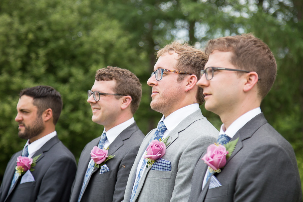 cortland-ny-wedding-photographer-65.jpg