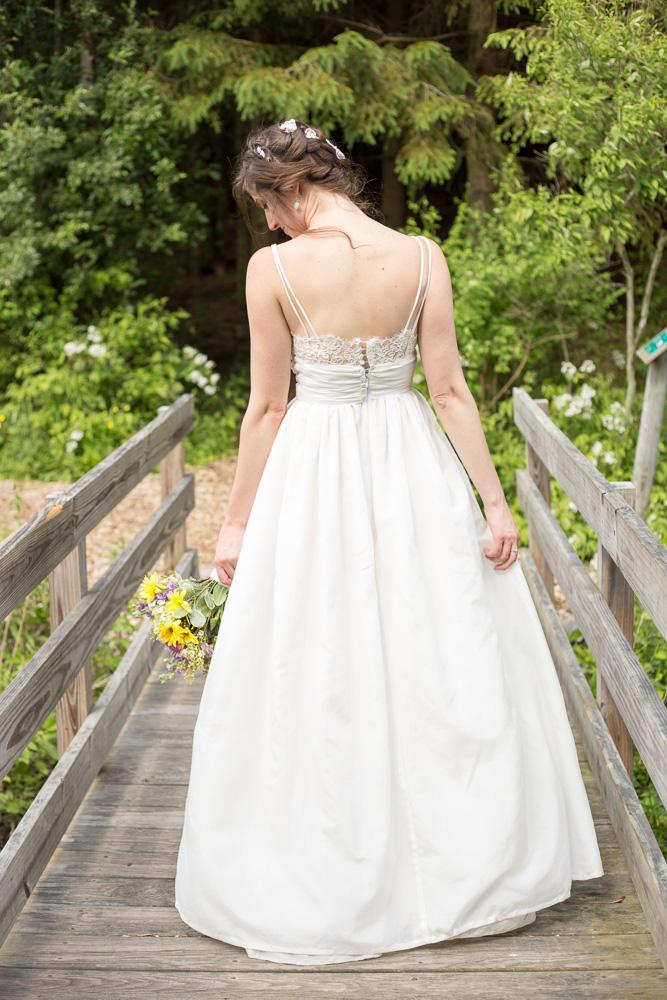 cortland-ny-wedding-photographer-85.jpg
