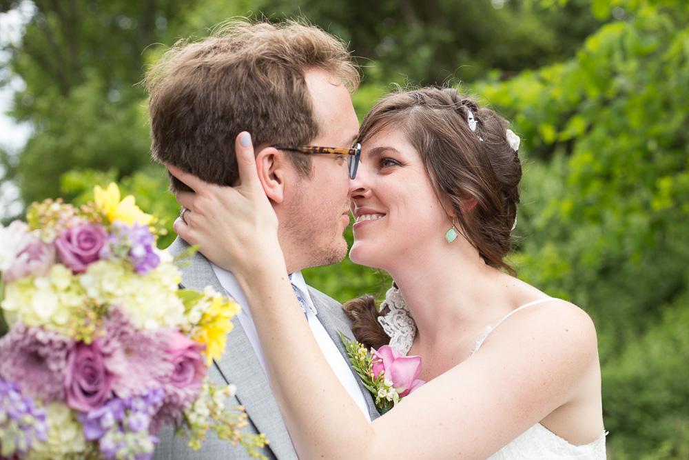 cortland-ny-wedding-photographer-87.jpg